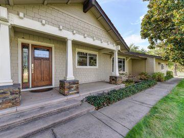 10214 Wrangler Drive, Elk Grove, CA, 95624,