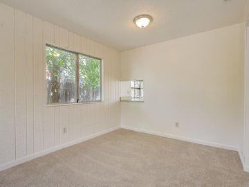 6429 Rancho Adobe Drive, Sacramento, CA, 95828,