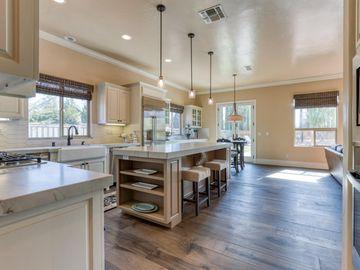 3915 Kingsbarns Drive, Roseville, CA, 95747,