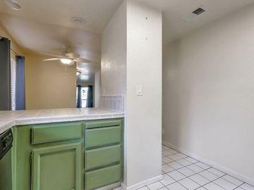 720 Sunrise Avenue #41, Roseville, CA, 95661,
