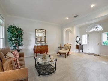 6393 Buckskin Lane, Roseville, CA, 95747,
