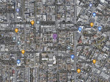 2205 W 15Th Street, Los Angeles, CA, 90006,