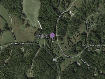 6255 Indian Ridge Drive, Indian Springs, VA, 22936,