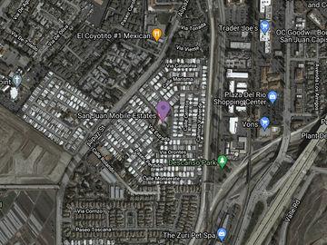32302 Alipaz Street #119, San Juan Capistrano, CA, 92675,