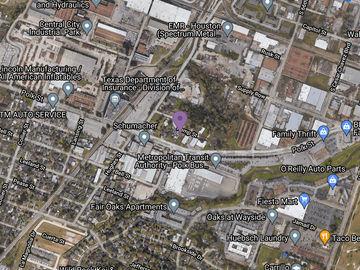 5712 Kemp Street, Houston, TX, 77023,