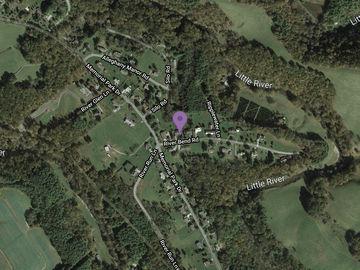 43 River Bend Road, Sparta, NC, 28675,