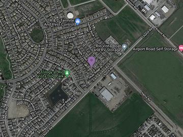 403 Eagle Crest Way, Rio Vista, CA, 94571,
