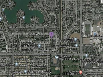 1816 Alder Tree Way, Lodi, CA, 95242,