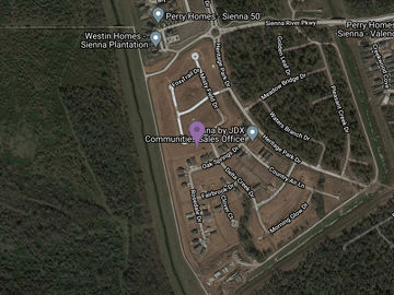 8718 Arbor Trail Drive, Missouri City, TX, 77459,