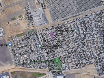 2538 Deborah Lane, Stockton, CA, 95206,