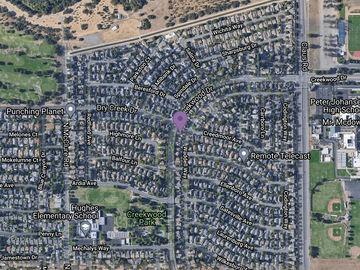 633 Waddell Avenue, Modesto, CA, 95357,