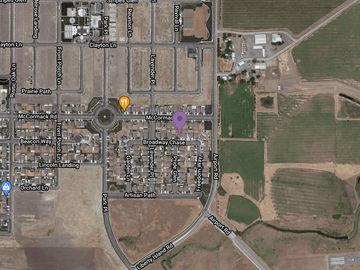 4358 Broadway Chase, Rio Vista, CA, 94571,