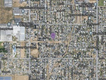 22235 Lark Street, Grand Terrace, CA, 92313,