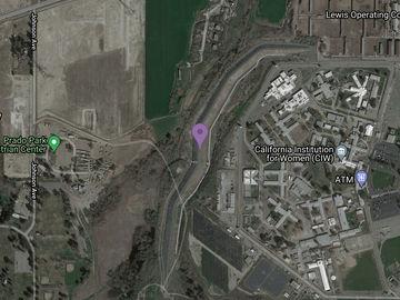 8137 Inventor Street, Chino, CA, 91710,
