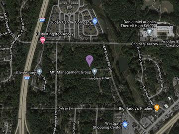 3247 Mayo Place SW, Atlanta, GA, 30311,