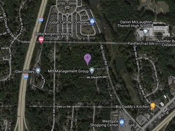 3247 SW Mayo Place, Atlanta, GA, 30311,