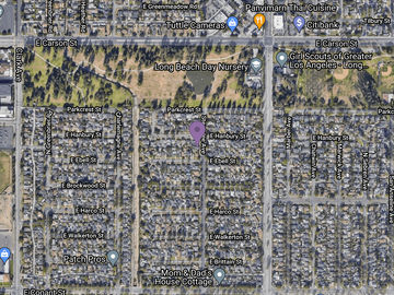 3911 Stearnlee Avenue, Long Beach, CA, 90808,