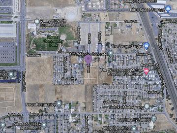 8463 Henrick Way, Elk Grove, CA, 95758,