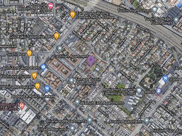 1192 Mitchell Avenue #8, Tustin, CA, 92780,