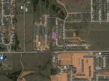 4405 Silver Maple Way, Oklahoma City, OK, 73179,