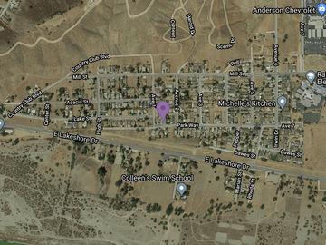 861 Park Way, Lake Elsinore, CA, 92530,