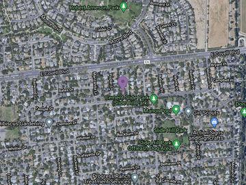 1709 Tea Place, Davis, CA, 95618,
