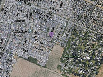 2995 Rubicon Way, West Sacramento, CA, 95691,
