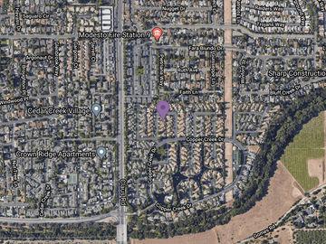 1112 Copper Cottage Lane, Modesto, CA, 95355,