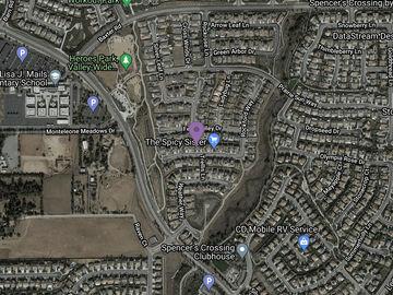 30556 Hollybrooke Lane, Murrieta, CA, 92563,
