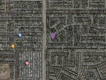 25534 Rancho Tierra Drive, Moreno Valley, CA, 92551,