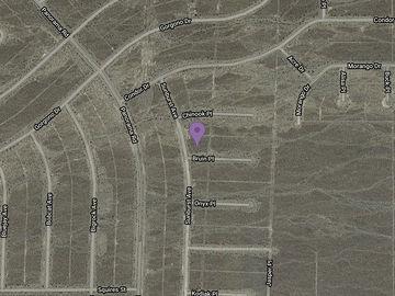2100 Bruin Place, Pahrump, NV, 89060,