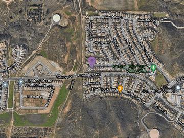 31027 Waterton Court, Murrieta, CA, 92563,