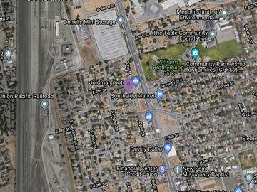 2119 Ophir Street, Stockton, CA, 95206,