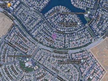 3200 Halyard Way, Elk Grove, CA, 95758,