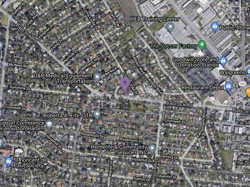 351 Babcock Rd, San Antonio, TX, 78201,
