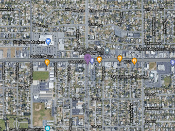 467 N Beechwood Avenue, Rialto, CA, 92376,