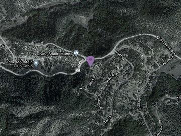 14713 Voltaire Drive, Pine Mountain Club, CA, 93222,