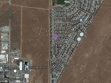 12551 Cordonia Way, Rancho Cordova, CA, 95742,