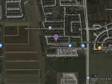 19306 Camerons Camp Drive, Richmond, TX, 77407,