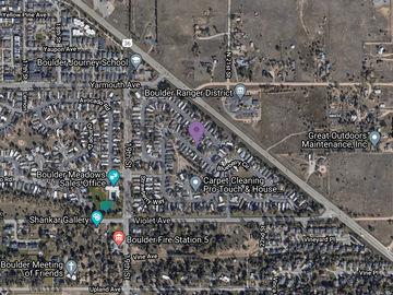 4500 19th Street, Boulder, CO, 80304,