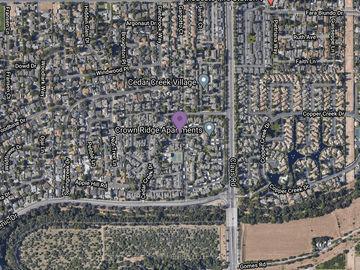 1130 Cedar Creek Drive #5, Modesto, CA, 95355,