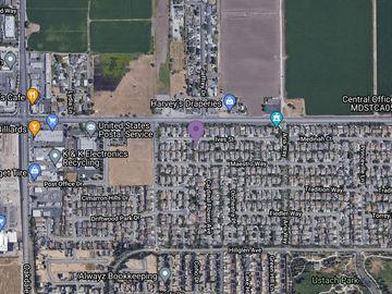 2424 Ives Street, Modesto, CA, 95355,
