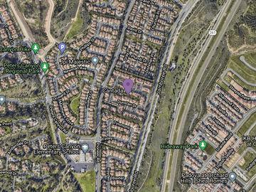 2667 Dietrich Drive, Tustin, CA, 92782,