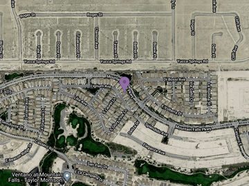5328 Lignum Avenue #2, Pahrump, NV, 89061,