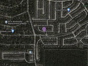134 Magnolia Grove Lane, Conroe, TX, 77384,