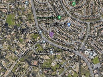 31821 Calle Redondela, Temecula, CA, 92592,