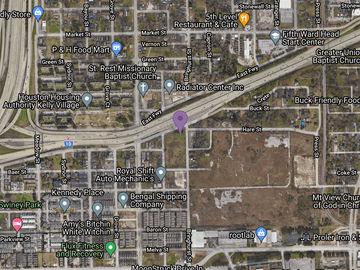 821 Bringhurst Street, Houston, TX, 77020,