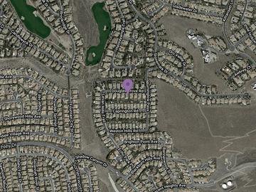 11 Douglas Grove Road, Henderson, NV, 89052,