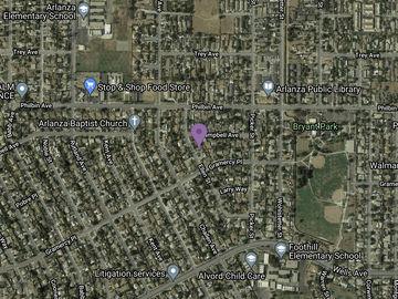 5575 Ellen Street, Riverside, CA, 92503,