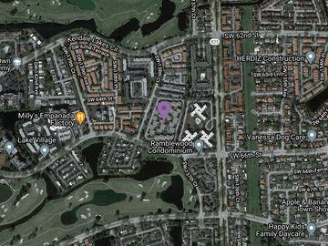 13789 SW 66th St #F278, Miami, FL, 33183,